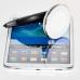 """CD-Magnet Holder Магнитный автомобильный держатель для телефона и планшета в CD слот машины от 4"""" до 10"""" дюймов"""