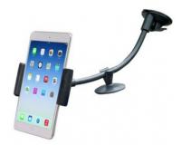 Car Tablet Holder LP-3C Автомобильный Держатель Длинный (33 см)