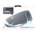 Charge 3 Портативная беспроводная Bluetooth колонка с аккумулятором 4000 мAч, цвет камуфляж