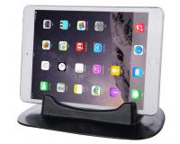 Choyo Smart stand for iPad for iPad Автомобильный антискользящий коврик на торпеду