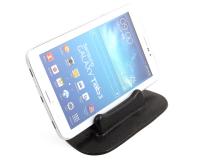 Choyo Smart Stand iPhone Автомобильный антискользящий коврик на торпеду