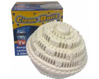 Шар для стирки белья Clean Ballz Supra