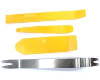 Набор инструментов для автомобиля GSTAR GS-004