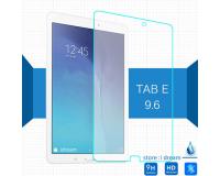 Защитное стекло для Samsung Galaxy Tab E 9.6 T561