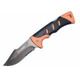 Нож складной Gerber Bear Grylls 135