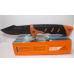 Нож складной Gerber Bear Grylls Folding Sheath Knife 135 (№ 31-000752)