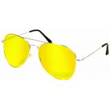 Очки для вождения ночью Night View NV Glasses