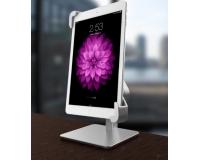 Stylish Tablet Stand Держатель настольный для планшетов
