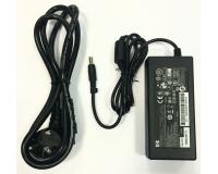 Блок питания HP 19V 3.5A