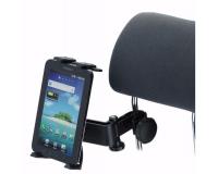 """Headrest Tablet kit для планшета на подголовник от 4.3"""" до 11.6"""" дюймов"""