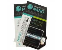 Broad Hi-Tech NANO Жидкость для экранов