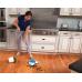 Универсальный механический веник для уборки Hurricane Spin Broom (Спин Брум)