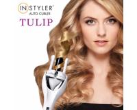 Стайлер для волос InStyler Tulip (ИнСтайлер Тьюлип)
