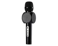 Magic Karaoke E103 Беспроводной караоке микрофон