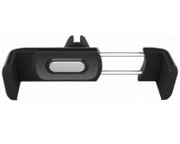 """Carmount AIRFRAME+ Carmount автомобильный держатель в дефлектор (воздуховод) от 3.5"""" до 6"""" дюймов"""