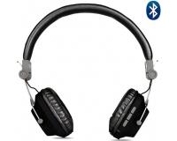 Kida KD-B06 Bluetooth наушники с микрофоном