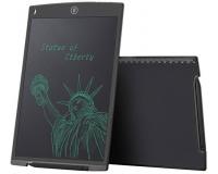 "Планшет для рисования LCD Writing Tablet 12"""