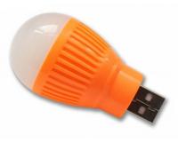 USB LED Лампочка Подсветки Клавиатуры