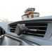 Magic Air Vent Holder Магнитный автомобильный держатель в воздуховод (дефлектор) с шарниром