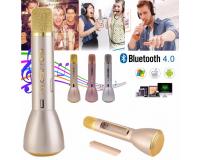 Magic Karaoke KTV-K088 Караоке микрофон беспроводной