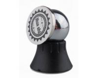 """Magnet Bracket магнитный автомобильный держатель от 3.5"""" до 6"""" дюймов"""