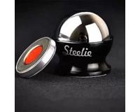 """Mini Steelie Magnetic Car Dashboard магнитный автомобильный держатель от 3.5"""" до 6"""" дюймов"""