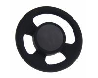 Mobile Phone Holder Магнитный автомобильный держатель в воздуховод