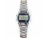 Наручные электронные часы Montana 501 (Монтана)