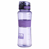 Бутылка спортивная Clibe 500 мл
