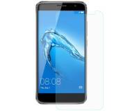 Защитное стекло для Huawei Nova Plus 2.5D