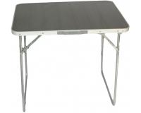 Chunmei 1866 Стол складной для кемпинга, 60x45x54 см