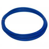 PLA пластик для 3D ручки 1,75 мм, синий, 10 м