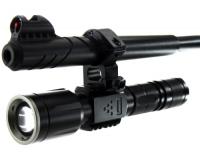 Lantern T6 Подствольный фонарь