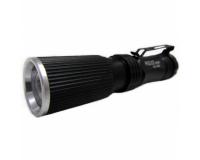 Police BL-5808 Фонарик карманный светодиодный