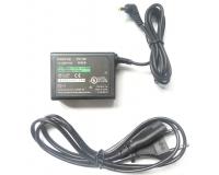 Сетевой адаптер, зарядка для Sony PSP1000 PSP2000 PSP3000 5V 1,5A