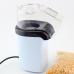 Аппарат для приготовления попкорна NAV Popcorn Maker PS-1200