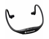 SportBeats BS19C Наушники беспроводные Bluetooth