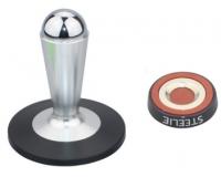 Steelie Car Mount Pedestal магнитный держатель для планшета