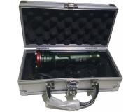 Подводный фонарь Поиск P-9166 XML T6 WC