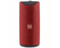 TG113 Портативная Bluetooth колонка