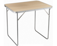 KAIDE Стол cкладной туристический для пикника, 70х50х60 см
