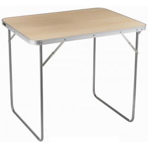 KAIDE Стол со складными ножками для пикника (походный), размер 70х50х60 см