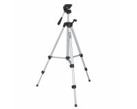 Tefeng Tripod TF-330A Штатив для фотоаппаратов, камер и смартфонов