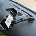 Телескопический держатель для телефона
