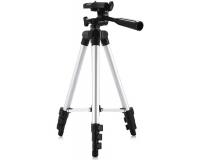 Hongfeng Tripod HF-3110 Штатив для фотоаппаратов, видеокамер