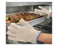 Термостойкие перчатки Tuff Glove