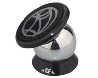 """Feiyu UF-X Магнитный автомобильный держатель от 3.5"""" до 6"""" дюймов"""