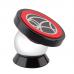"""UF-X универсальный магнитный держатель для телефона и планшета до 10"""""""