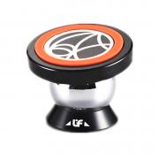 """UF-X магнитный автомобильный держатель от 3.5"""" до 6"""" дюймов"""
