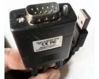 USB (OTG) - VGA Переходник Конвертер Адаптор